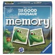 Jocul Memoriei Bunul Dinozaur
