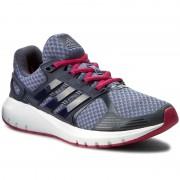 Обувки adidas - Duramo 8 W BB4674 Suppur/Midgr
