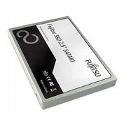 Fujitsu S26361-F3722-L128 HardDisk