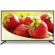 """Televizor LED Smart Tech 165 cm (65"""") LE6519, Full HD, CI+"""