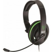 Casti Gaming Turtle Beach EAR FORCE RECON 30X