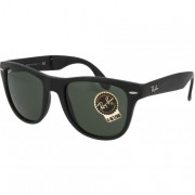 Ochelari de soare Ray-Ban RB4105 601S 54 FOLDING
