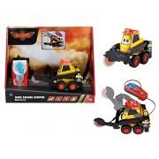 Aerei - Fire And Rescue Blackout mini automobile (Majorette 3.089.681)