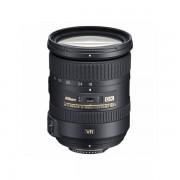 Obiectiv Nikon AF-S DX Nikkor 18-200mm f/3.5-5.6G ED VR II