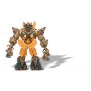 Giochi Preziosi - 7346 - Gormiti - Figuras - Figuras transformables articulada - 15 cm - Terre