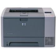 """Imprimanta LASER HP model: 2420DN; format: A4; RETEA; USB; PARALEL; """"Q5958A""""; SH"""