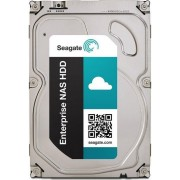 HDD Seagate Enterprise NAS, 6TB, SATA III 600, 128MB Buffer