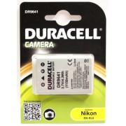DR9641 - Nikon EN-EL5