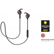 Casti alergare Jabra ROX, Bluetooth (Negre)