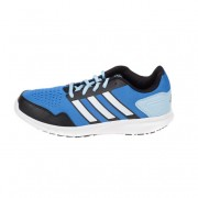 Детско-юношески маратонки ADIDAS RUNFASTIC CF K - B27146