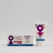 V-Activ krema za stimulaciju zena 50ml 44536