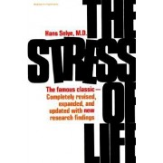The Stress of Life-discount 20%