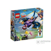 LEGO® DC Super Hero Girls Batgirl™ - Batjet Chase 41230