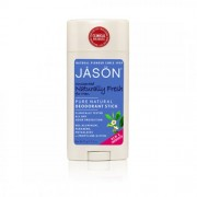 Deodorant stick bio Fresh- fara miros , pemtru barbati