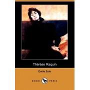 Therese Raquin (Dodo Press) by Emile Zola