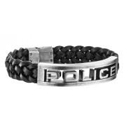 Police PJ25489BLB/01-L STAMP