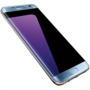 Smartphone Samsung SM-G935F GALAXY S7 Edge 32GB, Blue