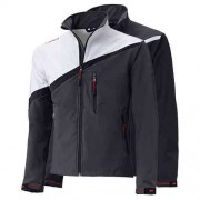 Held Softshell Jacke 9696