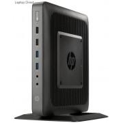 HP t620 AMD Dual Core GX-217GA 16GB Thin Client