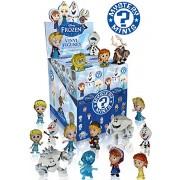 "Funko Disney Frozen Mystery Minis 2.5"" Mystery Box (case of 12 single boxes)"