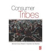 Consumer Tribes by Bernard Cova