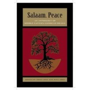 Salaam.Peace by Holly Hill