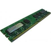 Hypertec 2GB PC3-8500 2GB DDR3 1066MHz memoria