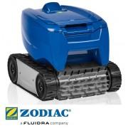 Zodiac TornaX RT 2100 robot medence porszívó