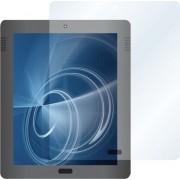 Hama Tablet beschermfolie Samsung Galaxy Note Pro 12.2