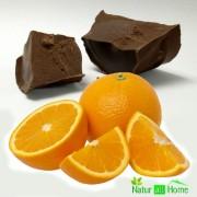 Ulei de Parfum de Ciocolată - Portocale 100% 10 ml