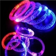 Light Up Toys Toy jogo Circular Plástico Arco-Íris Todos