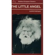 The Little Angel and Other Stories by Leonid Andreyev