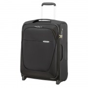Samsonite B-Lite 3 Upright 50 cm Black