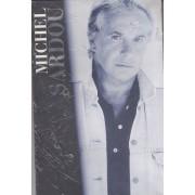Michel Sardou Tournée 1998