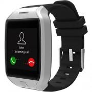 Smartwatch Zetel Gri Mykronoz