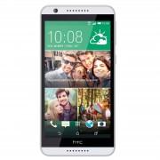 HTC Desire 820 16 Go Blanc Débloqué