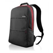 Lenovo Simple Backpack 0B47304