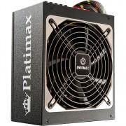EPM750AWT Platimax