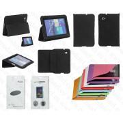 "Samsung Galaxy Tab 7.0 Plus P6200 SMART калъф ""ULTRA THIN"""