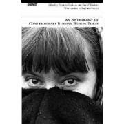 An Anthology of Contemporary Russian Women Poets by Svetlana Kekova