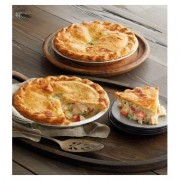 Chicken Pot Pie Duo - Gift Baskets & Fruit Baskets - Harry and David