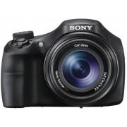 Aparat Foto Digital Sony DSC-HX300 (Negru)