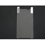 Folie protectie ecran pentru tableta Asus Fonepad Note 6 ME560CG