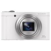 Sony DSC-WX500 (alb)