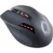 Mouse Optic Ozone 3500DPI