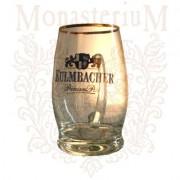 6 Bicchieri Kulmbacher