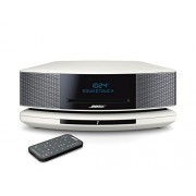 Bose Wave SoundTouch IV Music System (White)