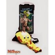 Bikini amuzanti Girafa