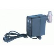 Servomotor Honeywell Z11AS-1A pentru automatizarea filtrelor cu curatare inversa F76-F