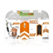 Silverlit Jeu de construction HexBug Nano V2 Barrel Roll